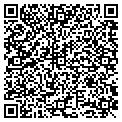 QR code with Cycle-Logic Motorsports contacts