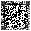 QR code with Looe Key Boat Rentals contacts
