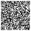 QR code with Community Healthcare Center contacts