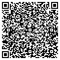 QR code with Cove Association Inc contacts