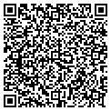 QR code with A-Top Quality Tree Service contacts