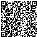 QR code with Nippon Soda Co Ltd contacts