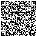QR code with Pittman's Upholstery Shop contacts
