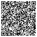 QR code with Goldie Lab contacts