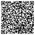 QR code with Tailgaters Parking contacts