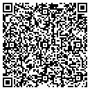 QR code with Mutual America Life Insur Co contacts