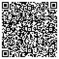 QR code with Charlie's Fishcamp contacts