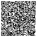 QR code with Carrabba's Italian Grill contacts