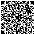 QR code with Bi-Rite Engine Rebuilders contacts