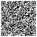 QR code with 4 Seasons Landscaping contacts