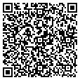 QR code with Mutt Inc contacts