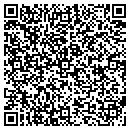 QR code with Winter Haven Chrysler-Jeep Inc contacts