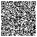 QR code with Tivoli Vacation Rentals contacts