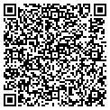 QR code with Walter Williams Property Mgmt contacts