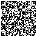 QR code with Fu-Bo Dollar Store contacts