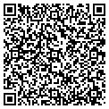 QR code with Marine Safety Office contacts