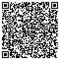QR code with King Of Kings Lutheran School contacts