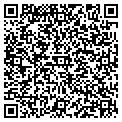 QR code with High Lonesome Signs contacts