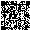 QR code with Sugar & Cinnamon Jj Inc contacts