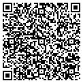 QR code with Beaver Landscape Designs contacts