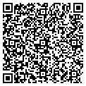 QR code with Selestial Helpers contacts