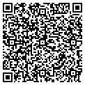 QR code with Beckel Landscaping Nursery contacts