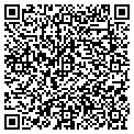 QR code with Elite Marine Technology Inc contacts