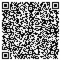 QR code with Radisson University Hotel contacts