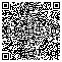 QR code with Qualified Billing Services contacts