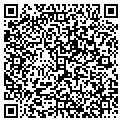 QR code with Wimpys Subs and Salads contacts