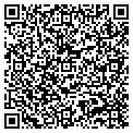 QR code with Specialty Wholesale & Service contacts