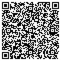 QR code with Sea BS Boat Sales contacts