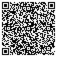 QR code with Foe 3566 contacts