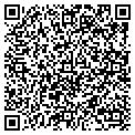 QR code with Dorman's New Tampa Vacuum contacts