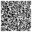QR code with Samer Khaznadar MD contacts