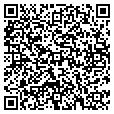 QR code with Fairywinks contacts