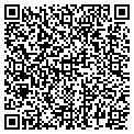 QR code with Park Apartments contacts