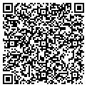 QR code with Cafe De France Du Golfe Blvd contacts
