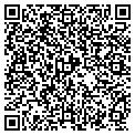 QR code with Parker Barber Shop contacts