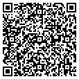 QR code with I Dig 4 U contacts