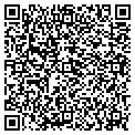 QR code with Castillo Schweiger & Stafford contacts