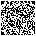 QR code with Sea View Resort Motel contacts