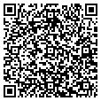 QR code with Ishia's contacts