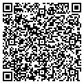 QR code with Florida Sound & Protection contacts