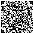 QR code with Southern Insurance Assoc contacts
