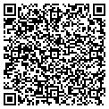 QR code with Campbell's Marine Service contacts