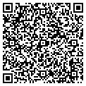 QR code with High Tech Electronics contacts