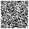 QR code with Instyle Beauty Supply contacts