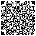 QR code with Malabar Auto Electric Inc contacts