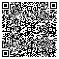 QR code with Sonia's Hair Designs Inc contacts